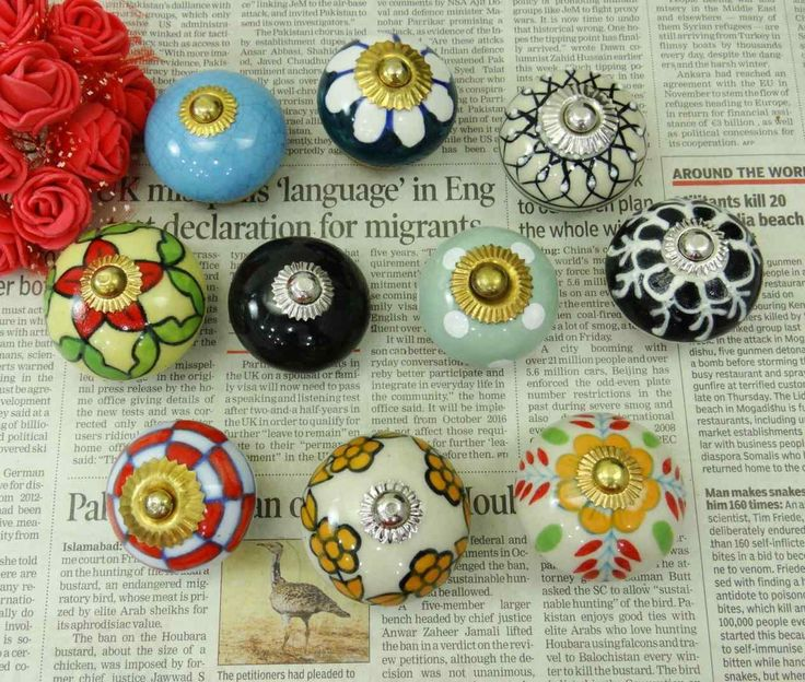 New decorative knobs for cabinets at x7572.info