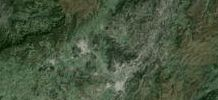 de Viñedo & Cava Loma de Puntalarga a Nobsa, Boyacá, Colombia - Google Maps