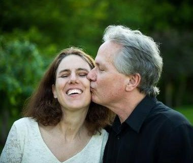 From bizarre behavior to #dementia diagnosis A husband thought his wife's strangeness was due to menopause or mid-life crisis. The actual cause was much, much worse.