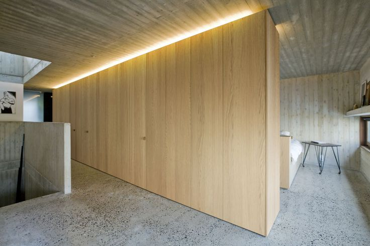 Querkus Eiken fineer Design: Oak Natural - Allegro  http://www.leeuwerik.nl/decoratief-plaatmateriaal/querkus-Oak-Natural