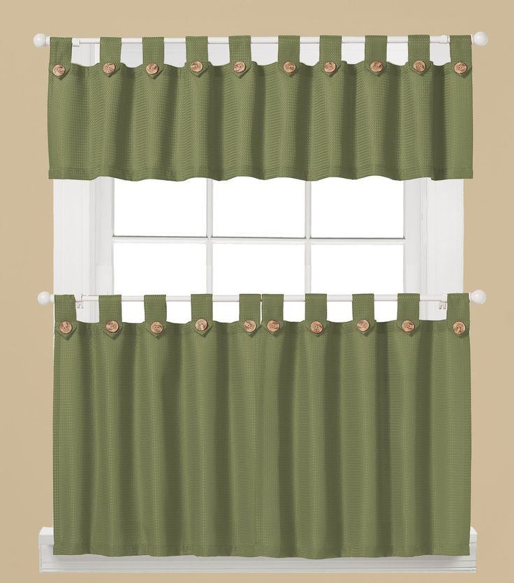 17 Best Ideas About Green Kitchen Curtains On Pinterest Apple Green Kitchen Teal Childrens