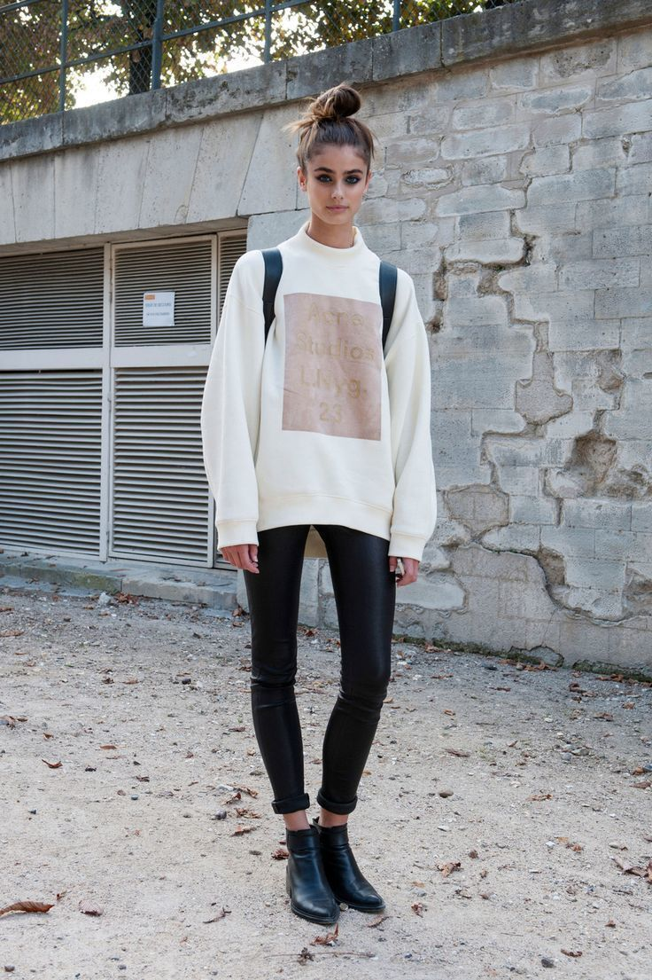 This Pin was discovered by αυвrey. Discover (and save!) your own Pins on Pinterest.