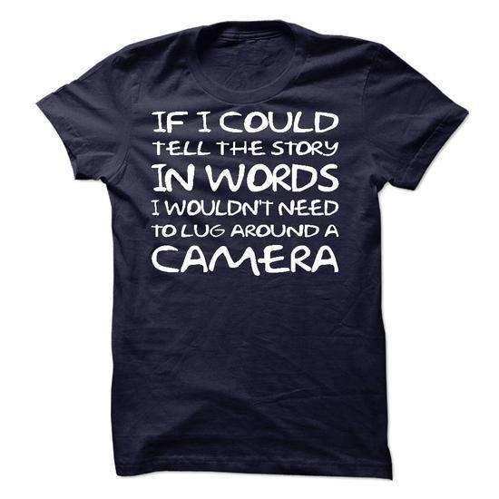 I am Photographer T Shirts, Hoodies. Check price ==► https://www.sunfrog.com/Hobby/I-am-Photographer-29468320-Guys.html?41382 $19