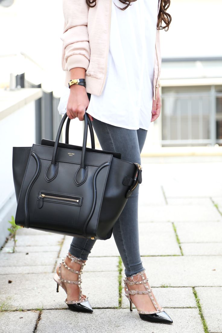 outfit-details-edited-top-valentino-kitten-heels-celine-luggage