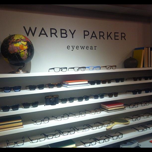 32 Best Frameroom Images On Pinterest Eye Glasses