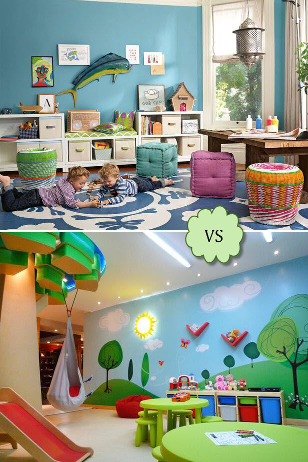Kids Toy Room Ideas 51 best children's play room images on pinterest | playroom ideas