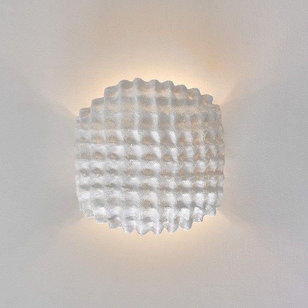Arturo Alvarez Tati Wall / Ceiling Lighting