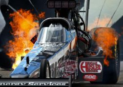NHRA race racing hot rod rods drag dragster f wallpaper