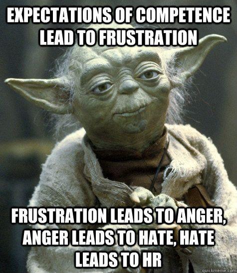 95 Best Meme War Images On Pinterest Funny Stuff
