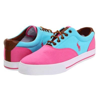 Polo Shoes for Men's