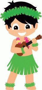 43 best hawaii clipart images on pinterest luau party beach ball rh pinterest com clip art hawaiian islands clip art hawaii vacation