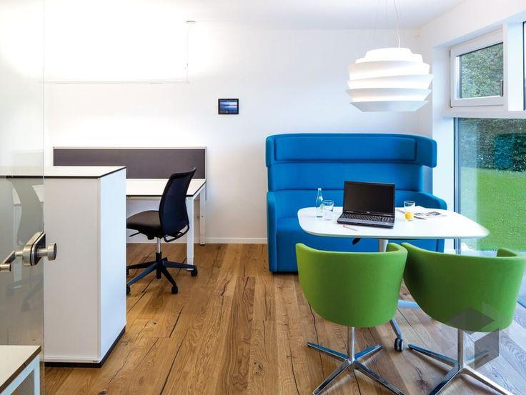 Arbeitszimmer ideen ~ Best arbeitszimmer ideen images office ideas