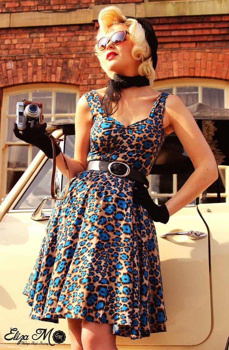 25 best Nähen: Blusen images on Pinterest | Blusen, Schnittmuster ...