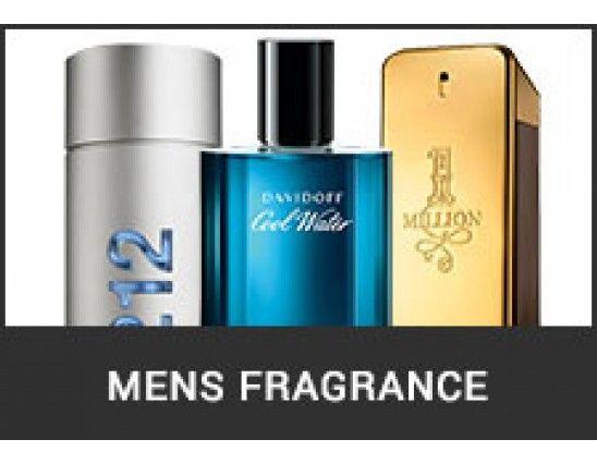 tienda online perfumes