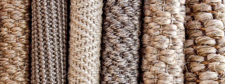 Sisal fibre, being extracted from the ever enduring Agave plant, offers an impressive array of benefits and features. Apart from being constructed from a sustainable, renewable and natural resource, sisal fibre is moth & rot resistant, anti-static, anti-bacterial, dust & mite resistant, is a great heat and sound insulator, regulates environmental moisture and is biodegradable.