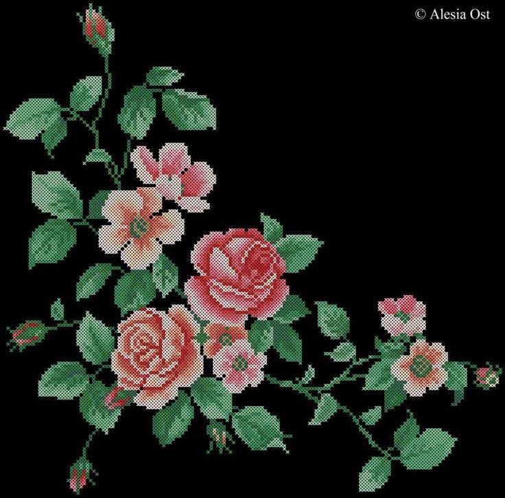 Image from http://3.bp.blogspot.com/-b70HLcRGx-g/UCphWsrrT8I/AAAAAAAAAnM/mKRNsb2DlD8/s1600/Rose+branch.jpg.