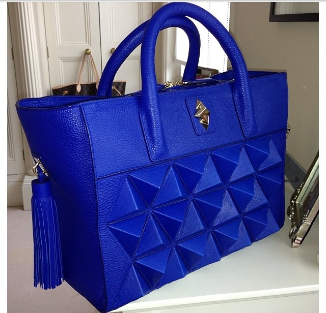 Jennifer Stano S Sofia Al Asfoor Bag Amazing Bags Purses Bag Accessories