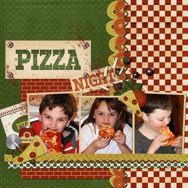 Best images about scrapbook page ideas on pinterest