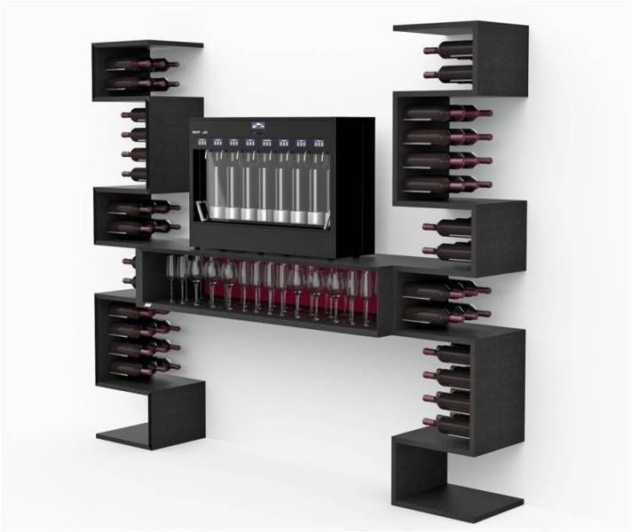 1000 Images About Wine Storage Display On Pinterest