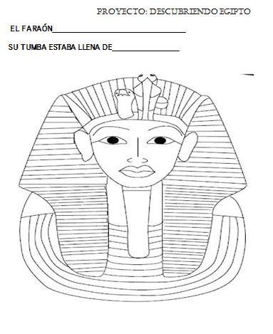 76 mejores im u00e1genes de proyecto escolar  egipto en