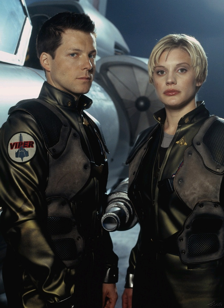 couples-nudity-on-battlestar-galactica-with