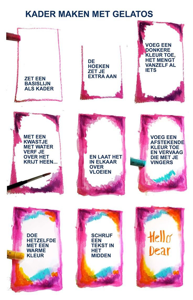 Is een product uitverkocht? Mail ons dan even om te vragen wanneer het weer op voorrraad komt, de Faber-Castell producten zijn meestal weer snel leverbaar.Gelatos van Faber Castell: Deze compacte en zuurvrije pigment sticks geven levendige kleuren af.
