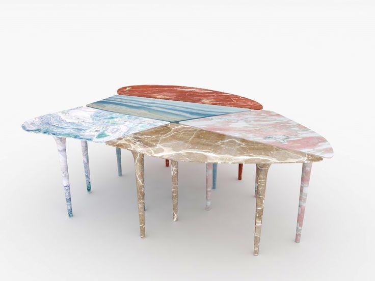 tavolo marmo altezza uguale.jpg