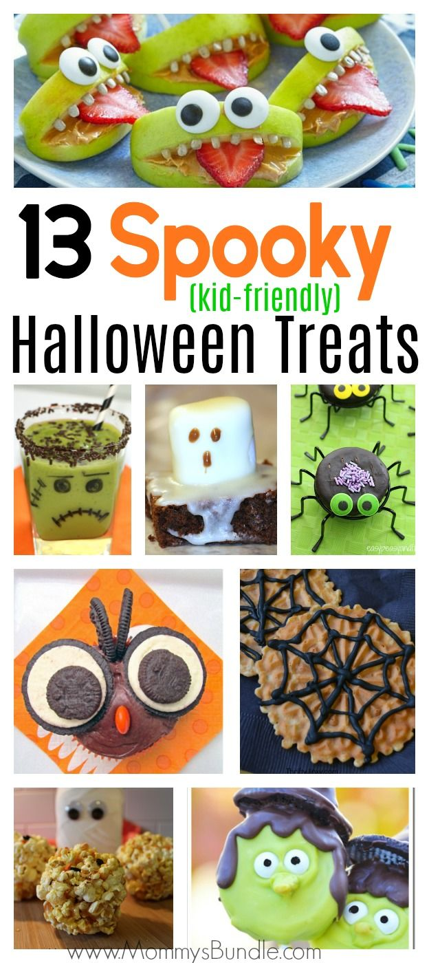 206 best Party Ideas for Kids images on Pinterest