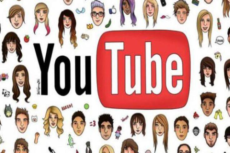 O poder do YouTube brasileiro