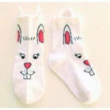 Kozie seamless socks