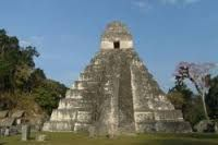 Guatemala travel guide - Wikitravel People producing valid passports from the following countries do not need a visa to visit Guatemala: Andorra, Argentina, Australia, Austria, Belgium, Belize, ... http://wikitravel.org/en/Guatemala