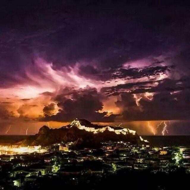 Lemnos  Greece!