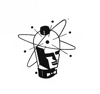 Robotron Corporation 1953