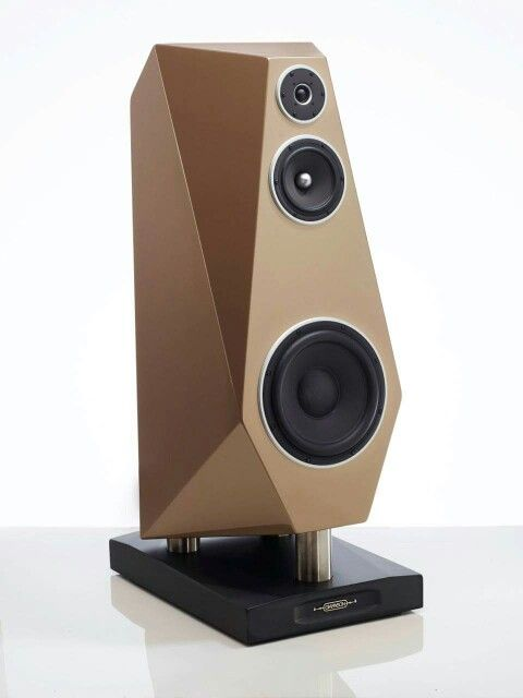 1000 Ideas About Hifi Stand On Pinterest Record Display