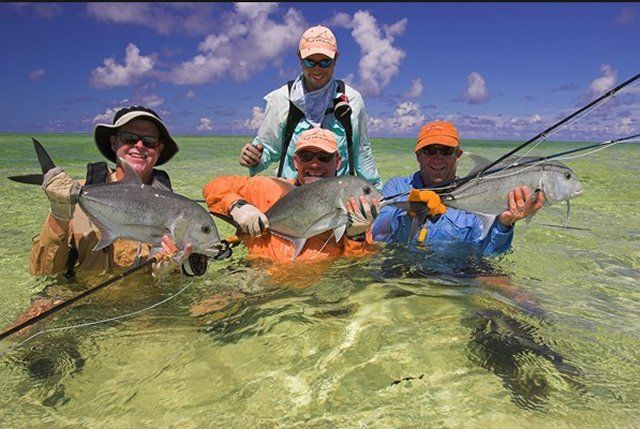 44 best jamaica trip images on pinterest montego bay for Deep sea fishing jamaica