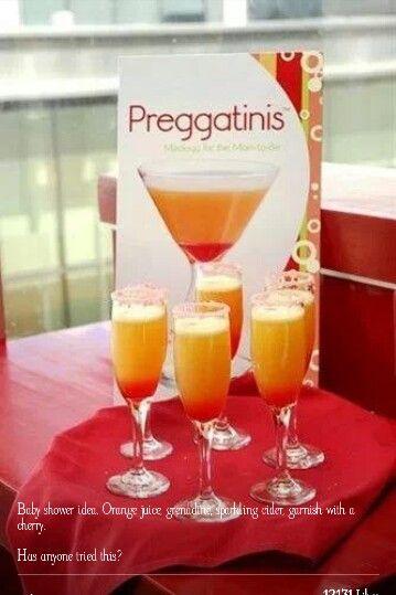 Preggertins