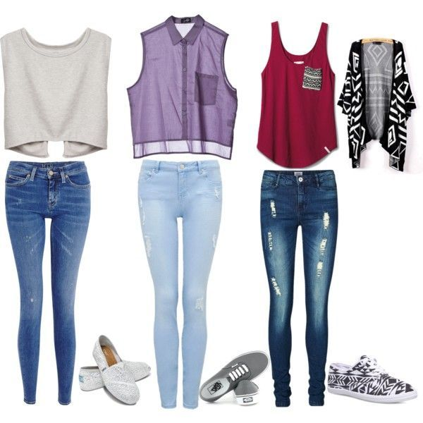 Cool Winter Outfits For School i cant pick what i want to waer for the first day of school (comment what one yo... Check more at http://24shopping.cf/my-desires/winter-outfits-for-school-i-cant-pick-what-i-want-to-waer-for-the-first-day-of-school-comment-what-one-yo/