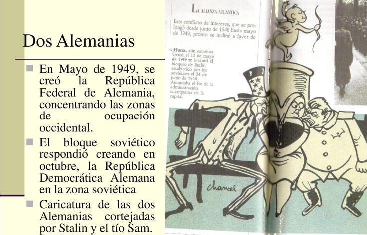 Caricatura n4.