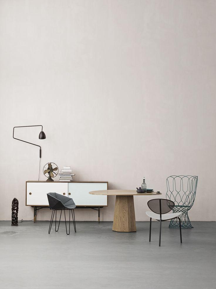 Heidi Lerkenfeldt:::Interieur   stillstars.com