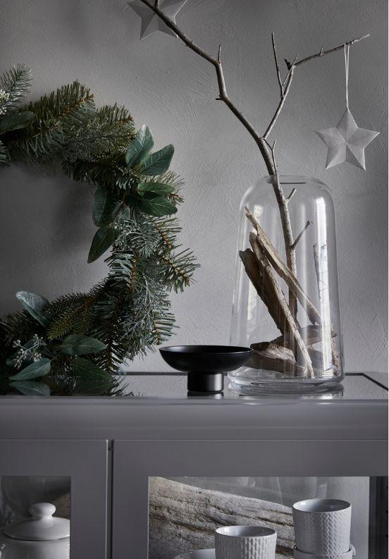 Sneak Peek | IKEA Winter Collection | Poppytalk
