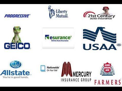 Liberty Mutual Car Insurance Quote Gorgeous 11 Best Car Insurance Images On Pinterest  Car Insurance Insurance .