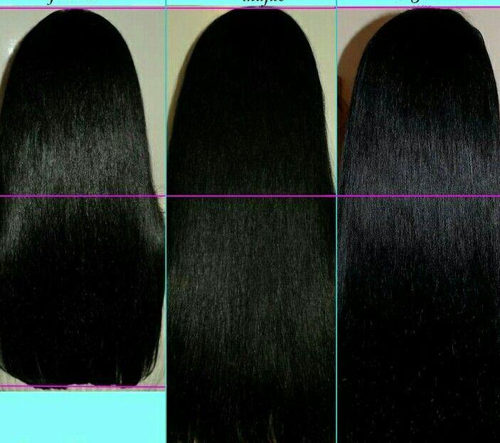 Daha sağlıklı saçlar için Farmasi  Bitkisel Şampuanlar . Detaylı Bilgi için 05449618622 dan ulaşabilirsiniz.