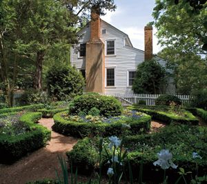 1000 images about 9 antebellum homes plantations on - Atlanta farm and garden by owner ...