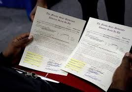 letter of intent - Google Search