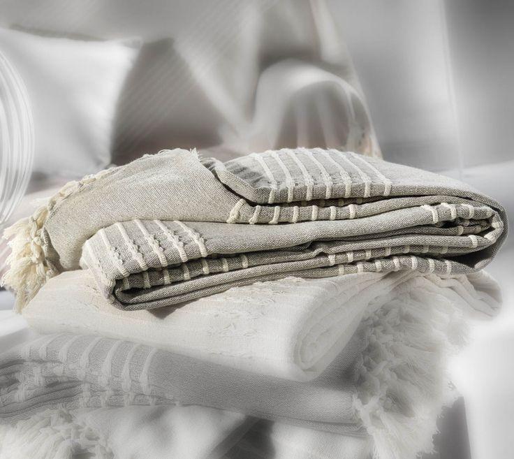 Ριχτάρια Σαλονιού Beaumont Nima | Ριχτάρια Σαλονιού | Σαλόνι | | Λευκά Είδη - Homee || Ηλεκτρονικό κατάστημα λευκών ειδών ||