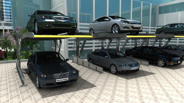 Auto Lift 3000 for Car for Importer Global#auto lift 3000#Automobiles & Motorcycles#autos#auto lift