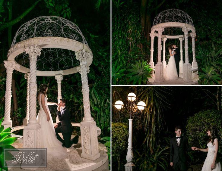 Wedding » Dallas Love Photography Full feature: http://dallaslovephotography.com/?cat=3  #dallaslovephotography #boulevardgardens