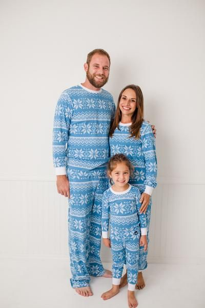64f43158bf Twinsies Rock matching family pajamas that give back to infants in need.  Comes in infant rompers