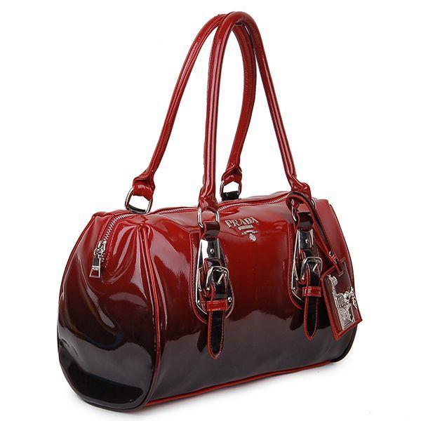Prada Bags Online Shopping