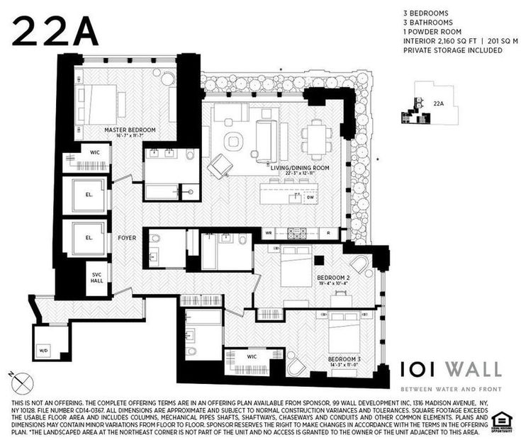 17 Best Ideas About Apartment Floor Plans On Pinterest Studio Apartment Floor Plans Studio